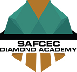 Diamond Academy