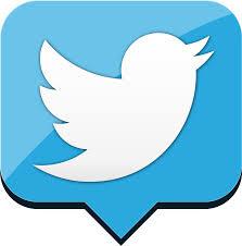 SHERQTwitter