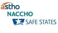 ASTHO-NACCHO-Safe States Webinar #2:Changing the Narrative to Prevent Injury & Violence
