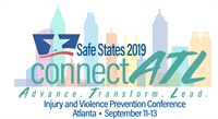 2019 Safe States Annual Conference