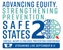 2020 Safe States Virtual Conference