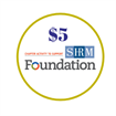 1. 2020 Mega HR Conference $5 SHRM Foundation Donation