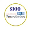 5. 2020 Mega HR Conference $100 SHRM Foundation Donation