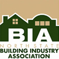 North State Building Industry Association