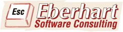 Eberhart Software Consulting