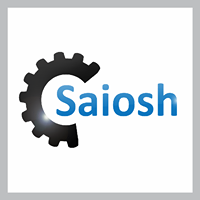 Saiosh Health and Safety Conference 2017