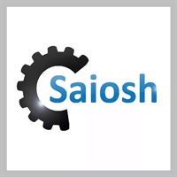 Saiosh Health and Safety Conference 2019
