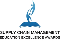 Supply Chain Management Education Excellence Awards - JNB