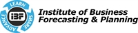 Forecasting for professionals workshop (CPF) - JNB