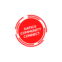 Community Connect - Week 17
