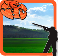 South County Division Sporting Clays Event