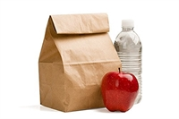 Family Law Section Sidebar Brown Bag Lunch