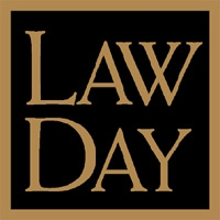 Annual Law Day Luncheon - REGISTRATION CLOSED