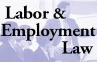 Labor & Employment Section Meeting