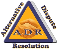ADR Section Meeting
