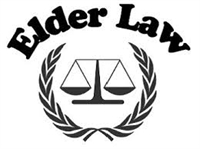 Elder Law Section Meeting 10-4-17