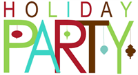 SCD Holiday Party at the Courthouse 12-8-17