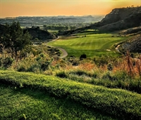 2018 Jackrabbit Bar Conference - Golf Registration Only