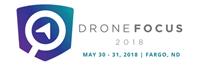 Drone Focus Conference 2018