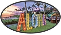 2020 SBAND CLE & SUN - Maui, Hawaii February 22 - 29