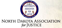 Nd Association for Justice