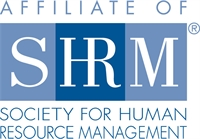 SHRM's 2017 Annual Conference & Exposition