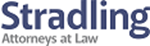 Stradling Employment Law Update: Best Practices for 2019