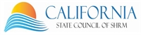 SHRM California Law HR Specialty Credential Program, San Ramon