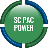 SC PAC Power
