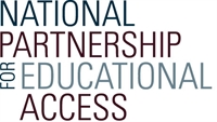 NPEA Webinar: Understanding and Supporting Latinos To and Through College