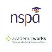 Promotional Webinar: Streamlining Scholarship Management With AcademicWorks