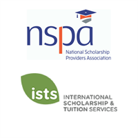 Promotional Webinar by ISTS: Overcoming Obstacles to Scholarship Success