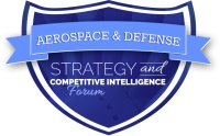 Aerospace & Defense Strategy and Competitive Intelligence Forum