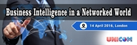 Business Intelligence in a Networked World