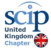 SCIP UK Presents | Forecasting the Future for Profit with Jonathan Davenport