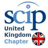 SCIP UK Presents | Gaining an Early Read at Speed | Pushing the Boundaries with Social Media