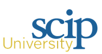 SCIP CI 100/200 Boot Camp -Tempe, Arizona - December, 2017