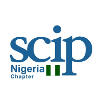 SCIP Nigeria Presents:  Competitive Analysis Methods that Drive Decision Making