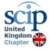 SCIP UK Presents: Lessons to be Migrated from Military Intelligence to the Commercial World -Webinar