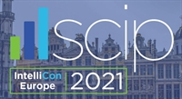 SAVE THE DATE: SCIP IntelliCon Europe 2021