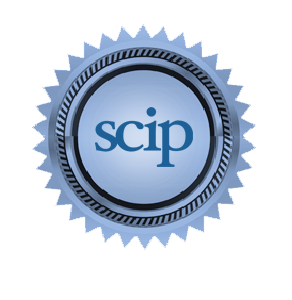 scip.org - Webinars - Strategic and Competitive Intelligence Professionals (SCIP)