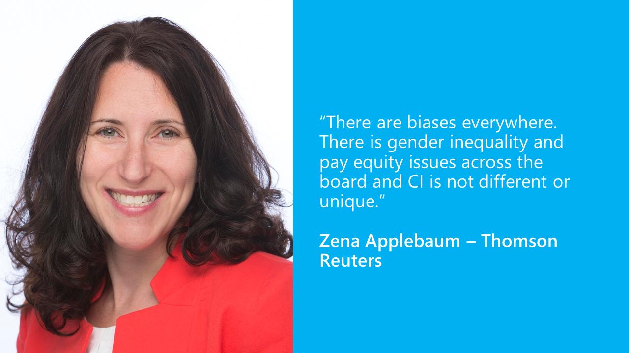 Zena Applebaum