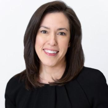 Maureen Nail