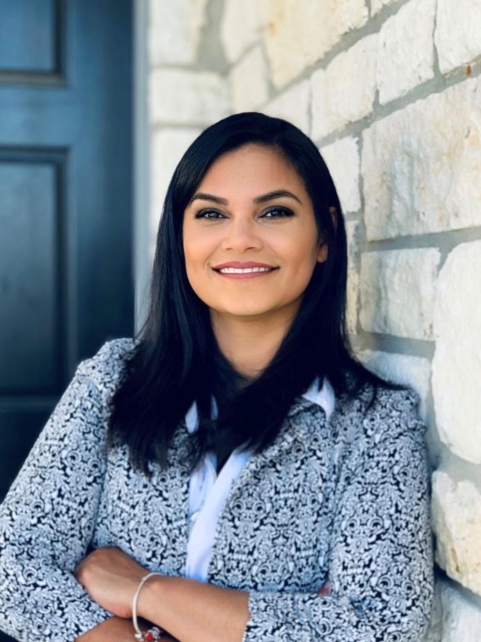 Sylvia Rios-Correa