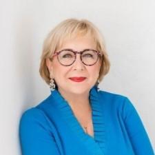 Babette Bensoussan