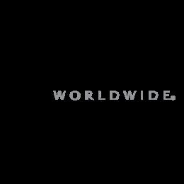 Proactive Worldwide