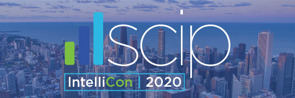 SCIP email banner