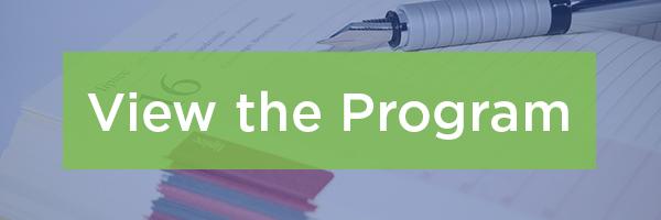 IntelliCon 2020 - View the Program