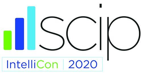 SCIP IntelliCon 2020