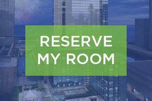 Reserve your hotel room now